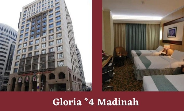 gloria-al-madinah