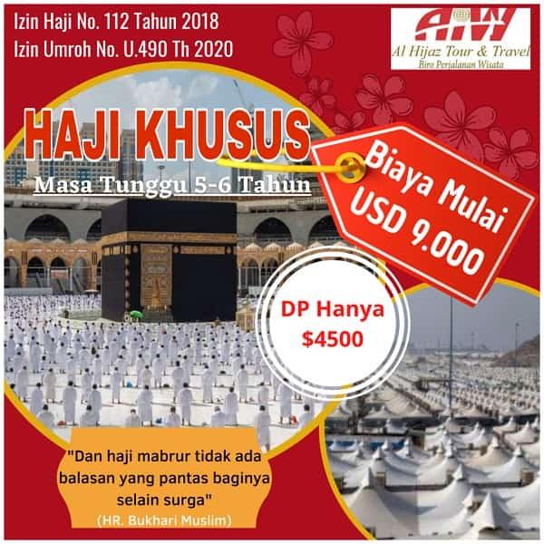 biaya-haji-plus-2021