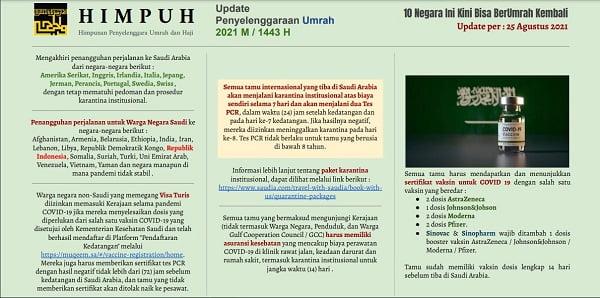 info-haji-umroh